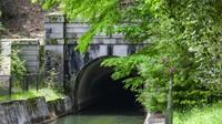 【シンプルステイ】 四季折々の風情を楽しめる京都へ -食事なし-