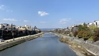 【京都府民限定プラン】ポイント10倍!「最高の地元、京都」をさらに感じる旅へ -朝食付き-