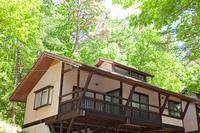 【GW】【連泊】ゆったりのんびり自然満喫♪♪2泊以上でお得な素泊まり連泊プラン☆
