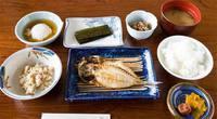 ◆インターネット販売限定★1泊朝食付「禁煙」