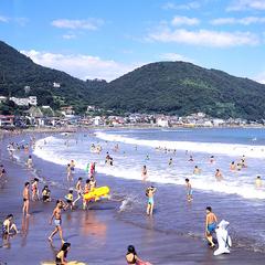 【特典付】海水浴★夏ファミリーを応援!ビーチグッズ♪無料貸出