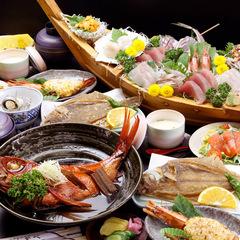 【直前割】10/6までの予約で最大4000円OFF!ふかべの味☆金目鯛煮付