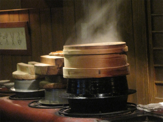 【早割45】炭火焼き但馬玄(たじまぐろ・神戸ビーフ格付)の一泊二食