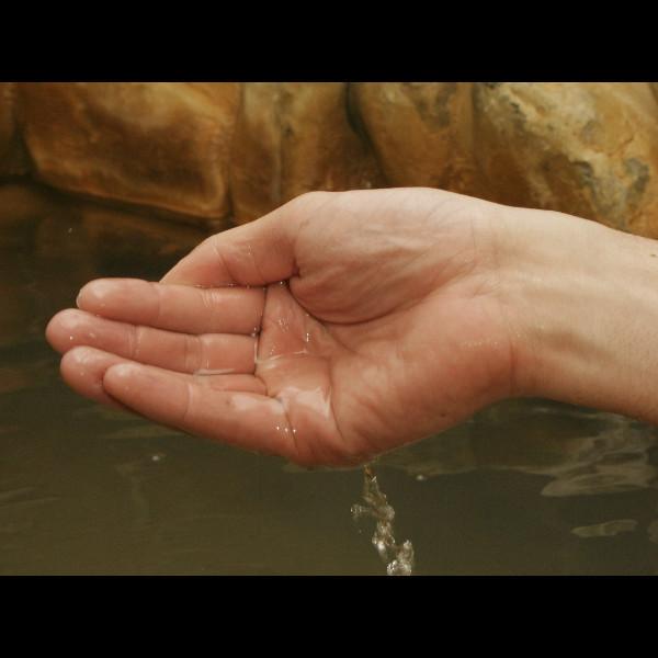温泉津温泉 のがわや旅館 image