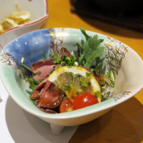 割烹旅館 五本松 image