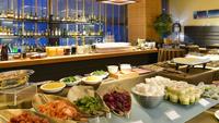 年末年始を彩る年に一度の中国料理ディナー付きプラン(夕・朝食付き)≪12/26〜1/3≫