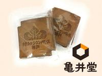 ◆神戸銘菓!亀井堂本家のホテルオリジナル瓦せんべい付きプラン(素泊り)