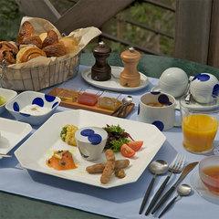 《さき楽》【早割45】〜1泊朝食付〜 有馬温泉×サーマルルームのW効果で軽快な朝を。