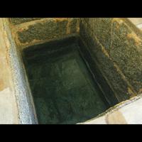 【2泊からOK】◇源泉かけ流し温泉で連泊プチ湯治プラン◇