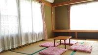 和室〜7.5畳〜