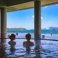 <3/1〜のご予約はこちら!>【卒業旅行プラン】温泉リゾートで作る想い出プラン