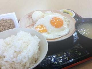 ◆シングル(朝食付き) ★夕食券付は8月末まで