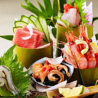 新潟ならではの旬の食材を活かした☆贅沢会席【15000円夕食コース付】