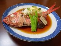 1泊2食付スタンダ-ドプラン〜春〜