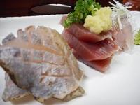1泊2食付スタンダ-ドプラン〜夏〜