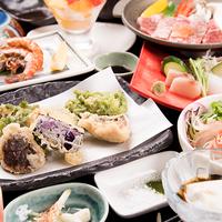 【夕食付】朝寝坊でもOK!ここでしか味わえない沖縄の味♪
