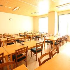 【創業40周年謝恩記念】特別連泊プラン2泊4食付
