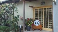 岡山の歴史&イベントを楽しむ★最終チェックインは24時までOK【朝食付】