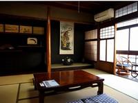 個室(2〜4名様用)
