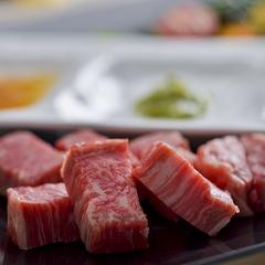 ≪夕食は鉄板焼きフレンチで!≫寛ぎのオリジナルプラン♪