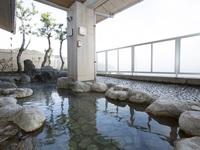 熱川温泉キャンドルナイト鑑賞&バイキング満喫プラン♪♪