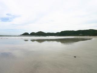 浜辺まで120m・温泉貸切風呂・部屋食・通常プラン※さざえの壷焼,有頭海老焼き付き【アッパレしず旅】
