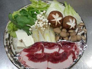 【現金特価】季節の旬な食材を使用したお食事満喫♪1泊2食付 プラン【小学生未満無料!!】
