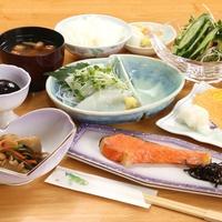 ◆リピーターの多い大好評!〜ここは山菜の宝庫〜山菜採りにご招待☆彡 2食付 【オーナーのガイド付】