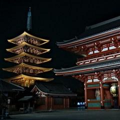 【東京スカイツリービューを確約】200cmのキングダブルでゆったり♪憧れのビューバスも完備!素泊まり