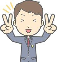 《禁煙》【直前割】♪気まぐれプラン★素泊り★チェックイン17:00時以降★事前カード決済のみ☆