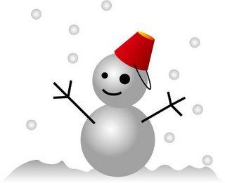 【冬の早期得割】●21日前までの予約限定! 早めの予約がお得です♪チェックインは15:00以降です♪