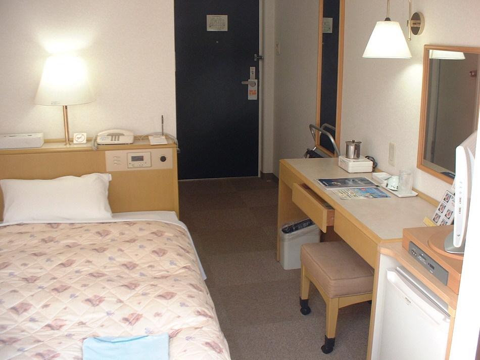 Imabari Plaza Hotel Imabari Plaza Hotel