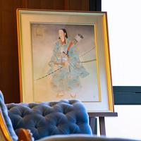 【好評につき復活】三大海鮮プラン 伊勢海老・鮑・金目鯛 高級食材を活かした特別懐石ディナー