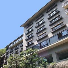 アートと音楽のホテル真奈邸箱根リゾート
