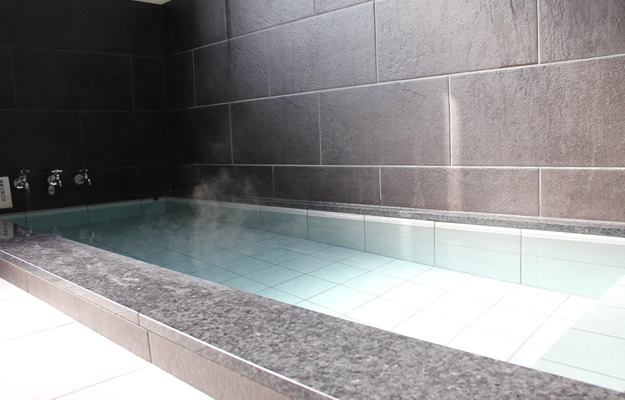 露天風呂の宿 九条 関連画像 10枚目 楽天トラベル提供