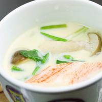 【舟盛り】新鮮な地魚をお腹いっぱい!海の幸満喫プラン《 今こそ!しずおか!!元気旅!!! 》