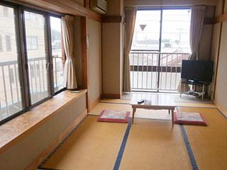 【1泊2食付】お部屋食♪駿河湾で獲れた海の幸プラン