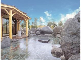 ≪大パノラマに感動≫立山黒部アルペンルートまでアクセス良好!「天然温泉の宿」立山吉峰温泉:称名プラン