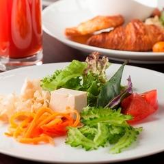 ◆連泊ステイ◆沖縄料理も楽しめる朝食がついたシンプルステイ〜Mercureスタンダード〜