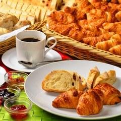 ◆早期連泊割◆さき楽21日前+カード決済でお得に20%OFF 2連泊以上でさらに5%OFF(朝食付)