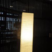 【冬春旅セール】《ミネラルウォーター付》下呂温泉にお得に滞在!【素泊】