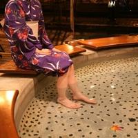◆【楽天限定ポイント10%】下呂温泉にお得に滞在!貸切のお風呂は源泉100%【素泊り】