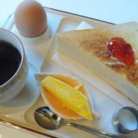 ◆下呂温泉にお得に滞在!貸切のお風呂は源泉100%☆朝食は喫茶店のモーニングを!【朝食付】