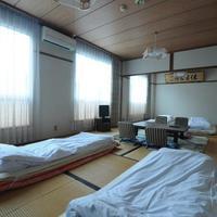 ◆和室2間続き(禁煙)