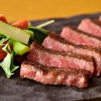 【大好評につき!2021年3月末まで延長】京都牛ステーキ付のプランが、1名様1,000円引き