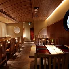 【早得】3/1宿泊〜☆新鋭料理長手がけるグレードアッププラン【料理長特選会席】