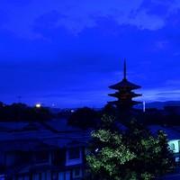 【水曜日限定】夕食はAKAGANE RESORTスタンダードフレンチ × 朝食は前田珈琲で洋朝食を!
