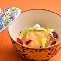 旬の食材を愛でる、季節の京会席プラン 〜夕朝食付き〜