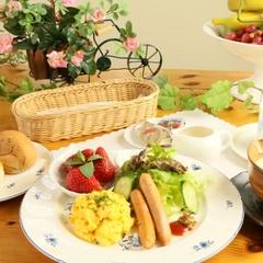 【現金特価】ご夫婦*カップルに贈るオリーブ1泊2食付スタンダードプラン