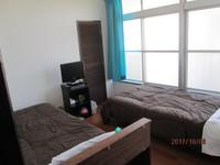 4LDK和室
